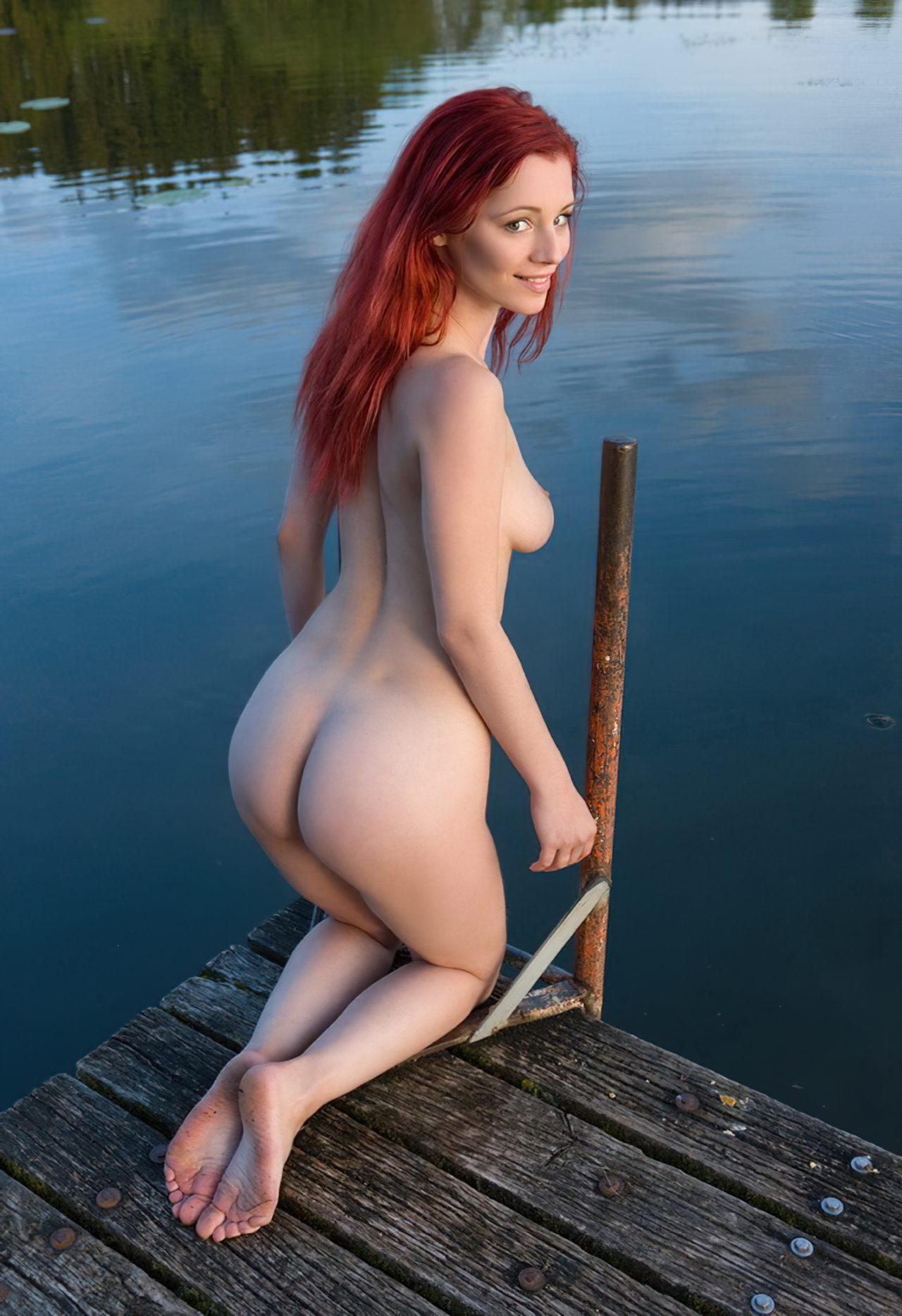 Ariel Nua (8)