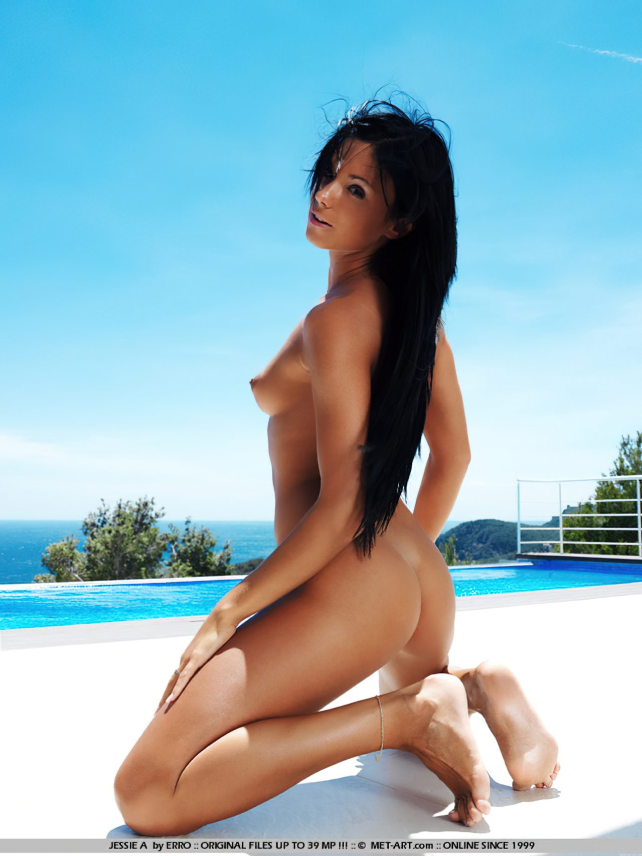 Ashley Bulgari (7)