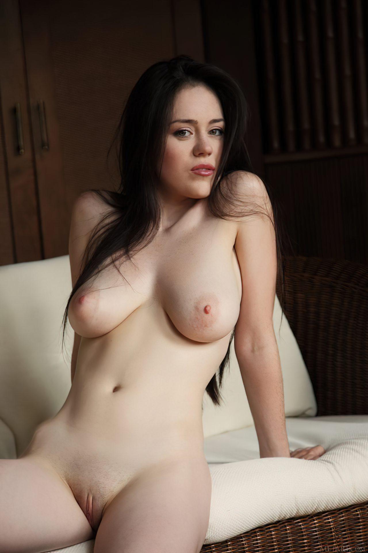 Bela Annis Nua (20)