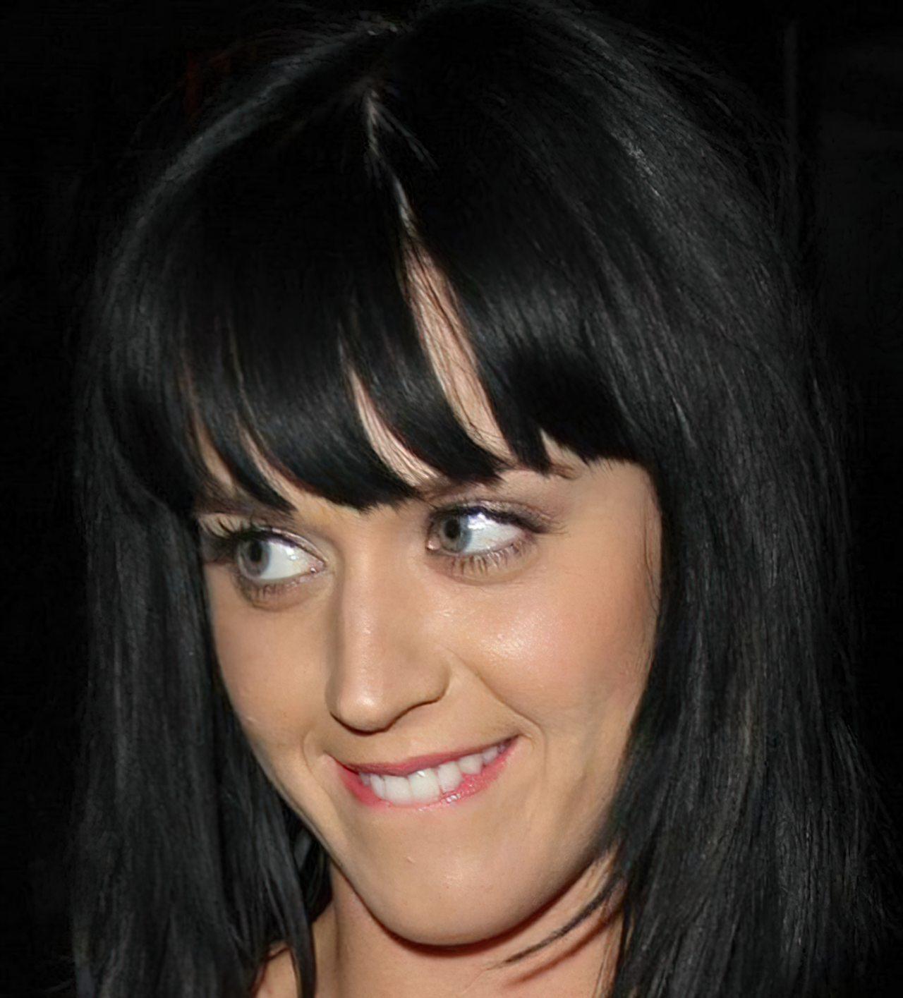 Katy Perry (26)
