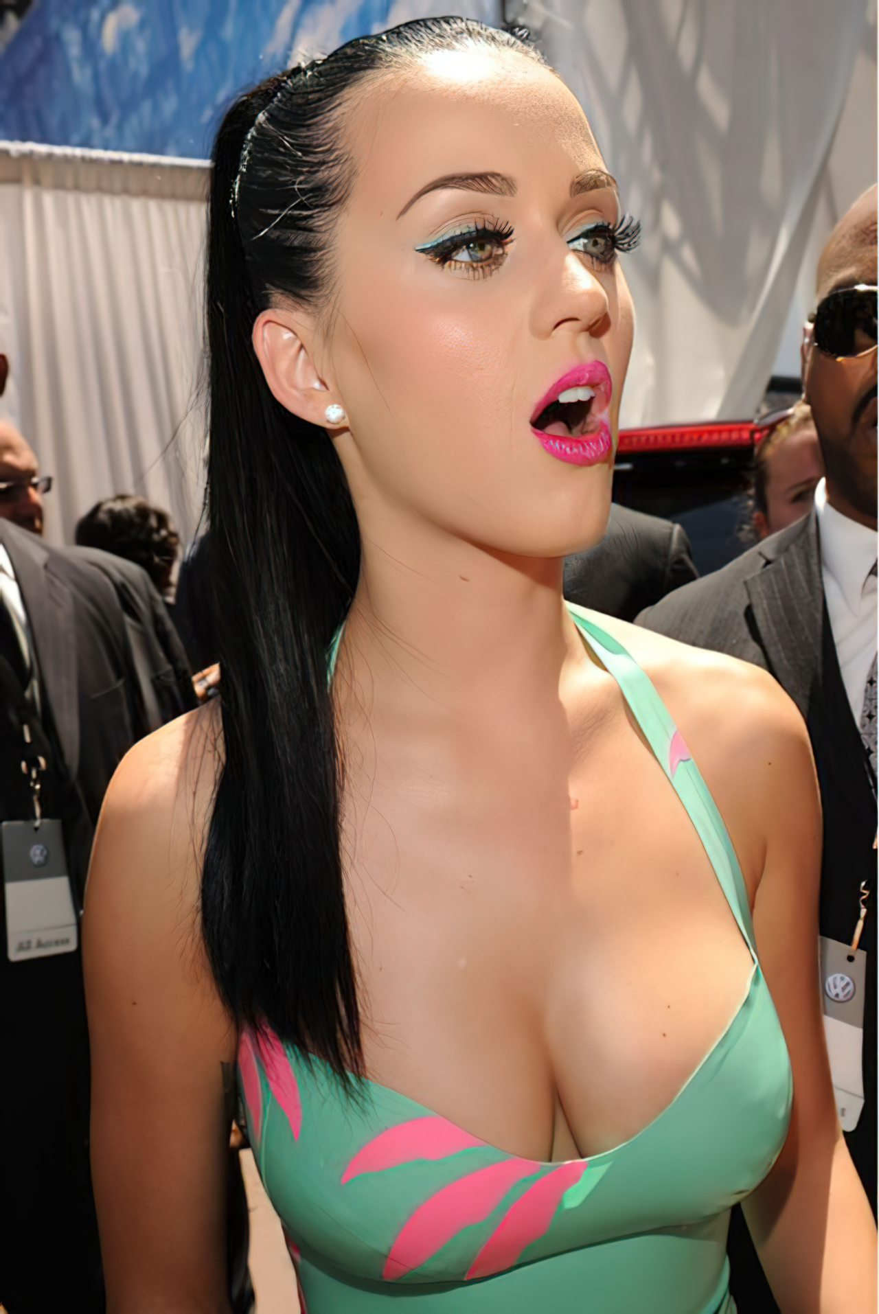 Katy Perry (31)