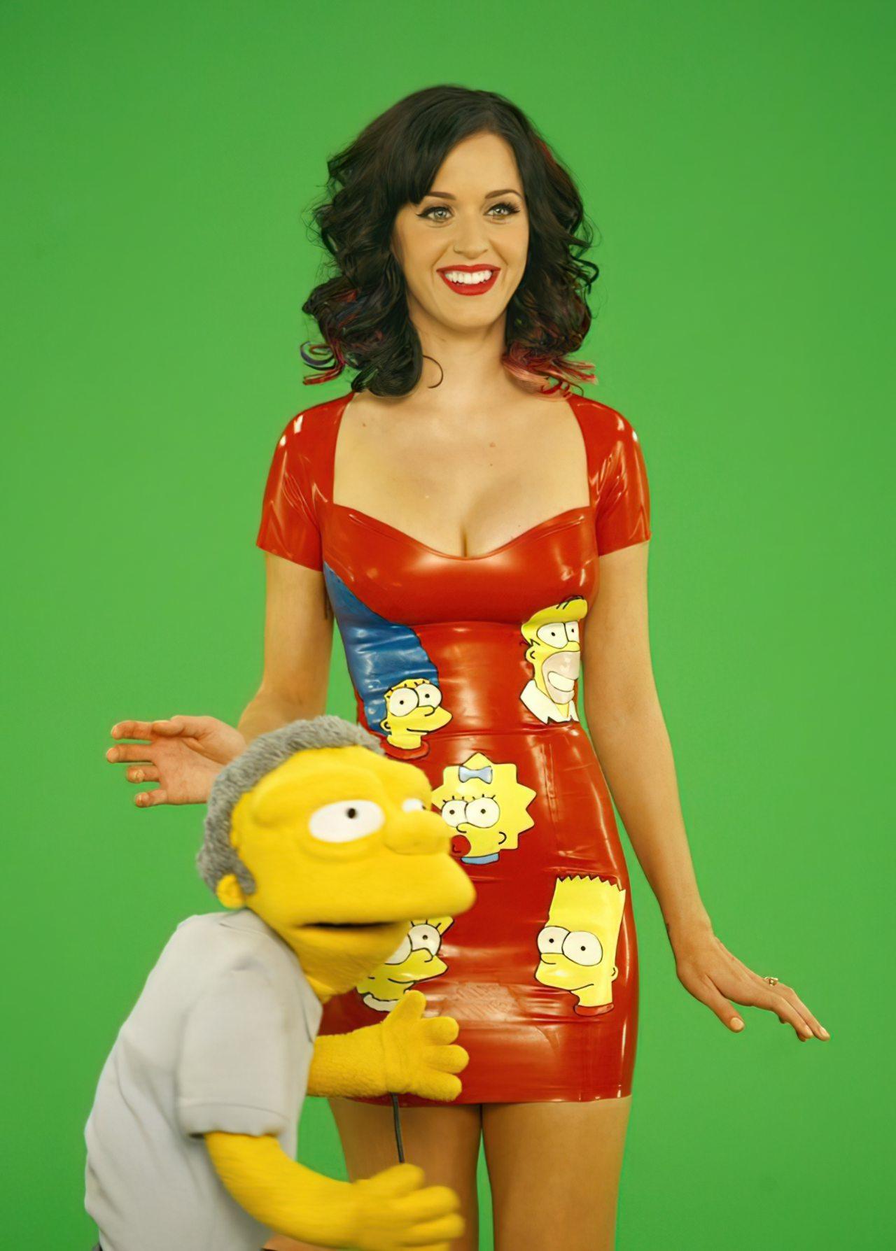 Katy Perry (35)