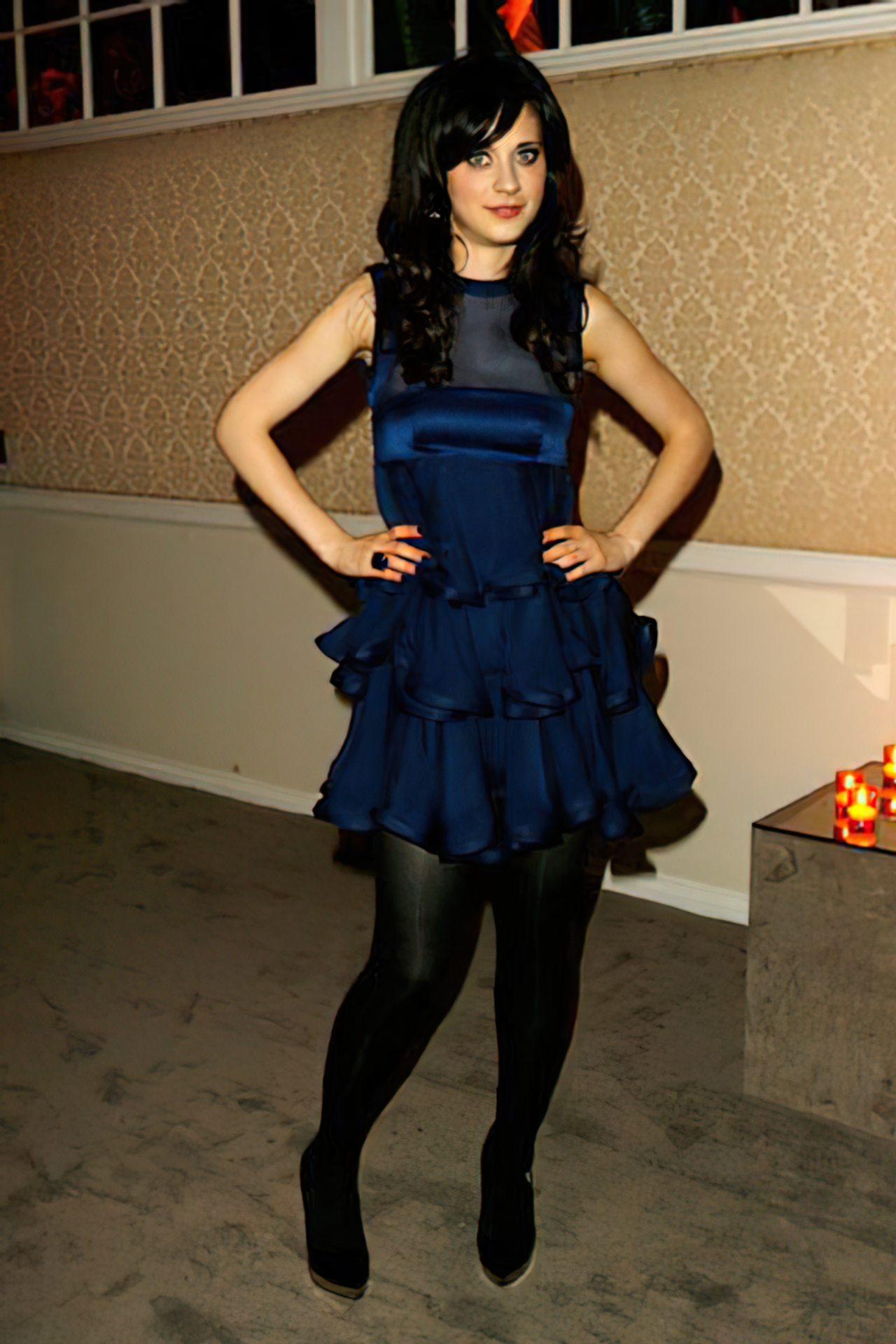 Katy Perry (43)