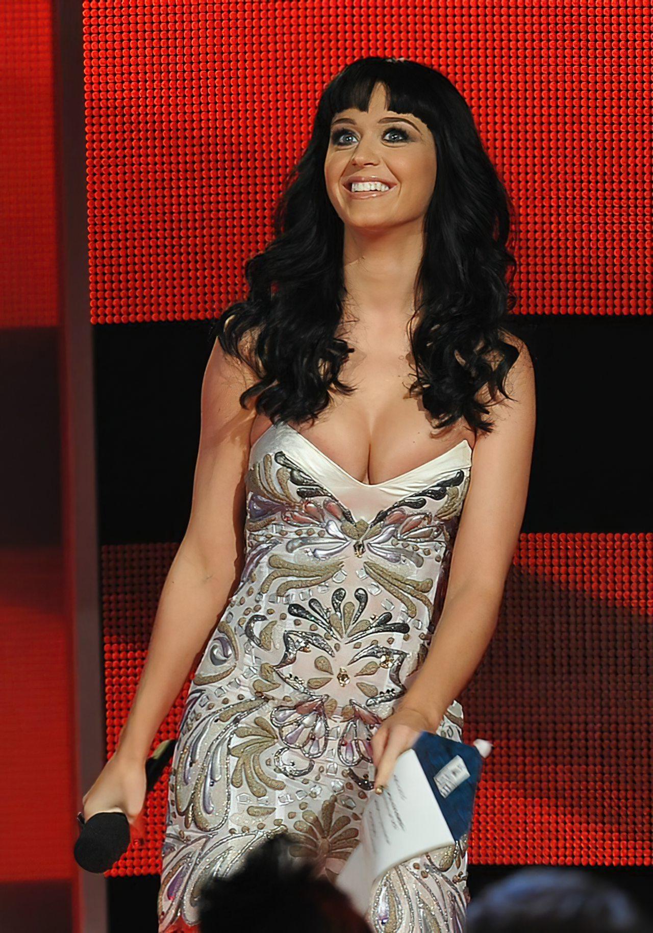 Katy Perry (46)