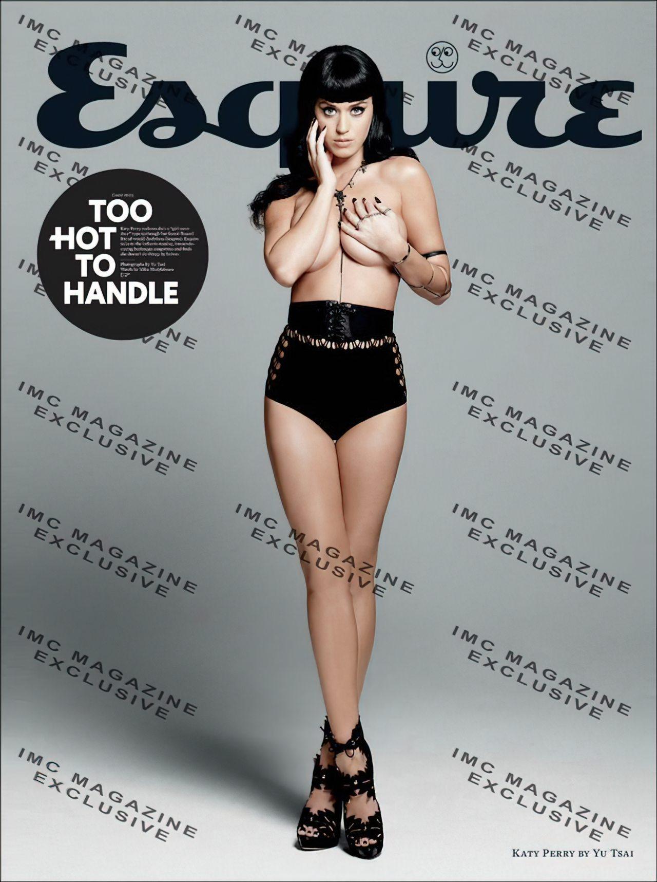 Katy Perry (63)