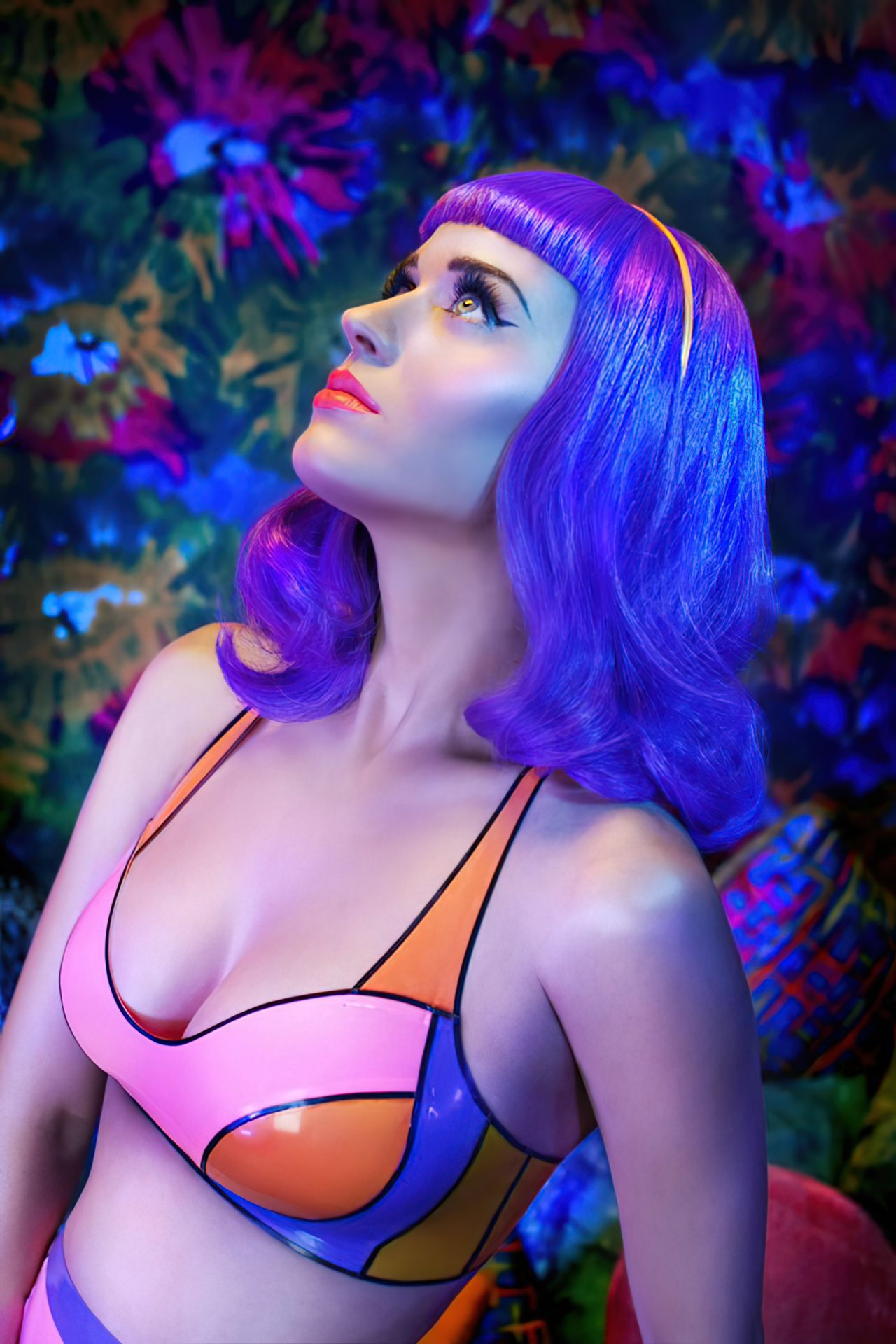 Katy Perry (64)