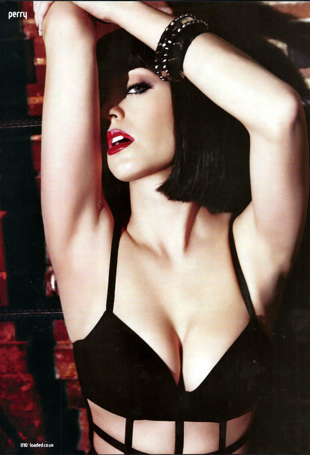 Katy Perry (68)
