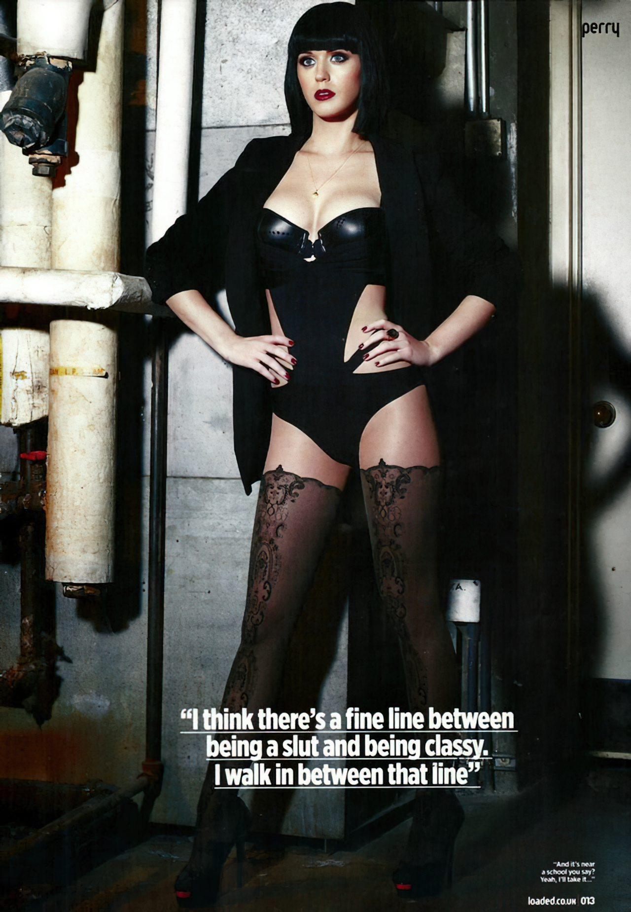Katy Perry (73)