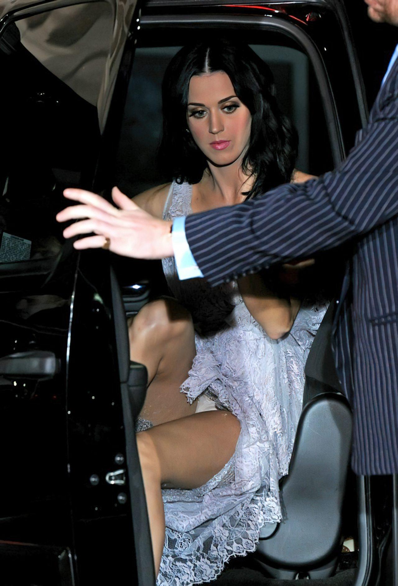 Katy Perry (74)