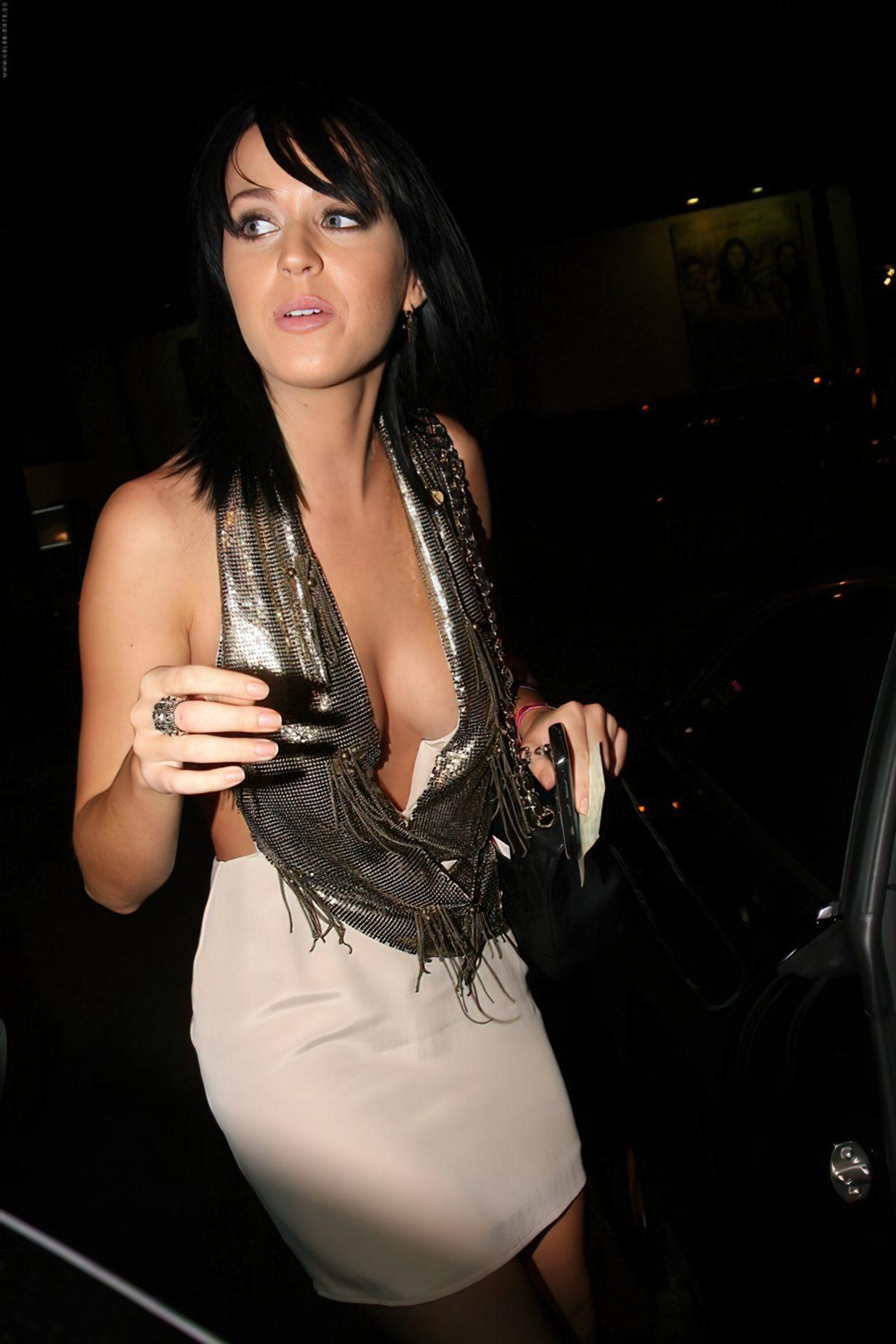 Katy Perry (79)
