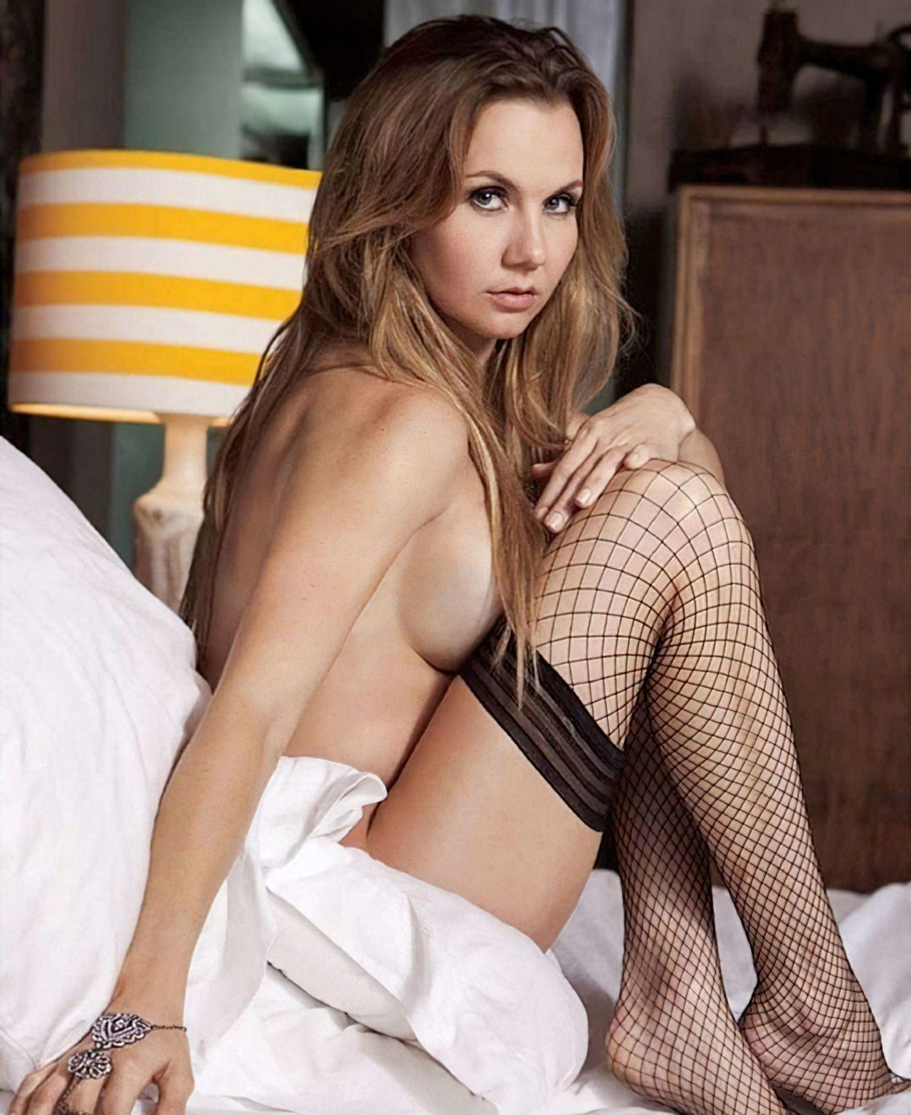 Michelle Vieth (1)