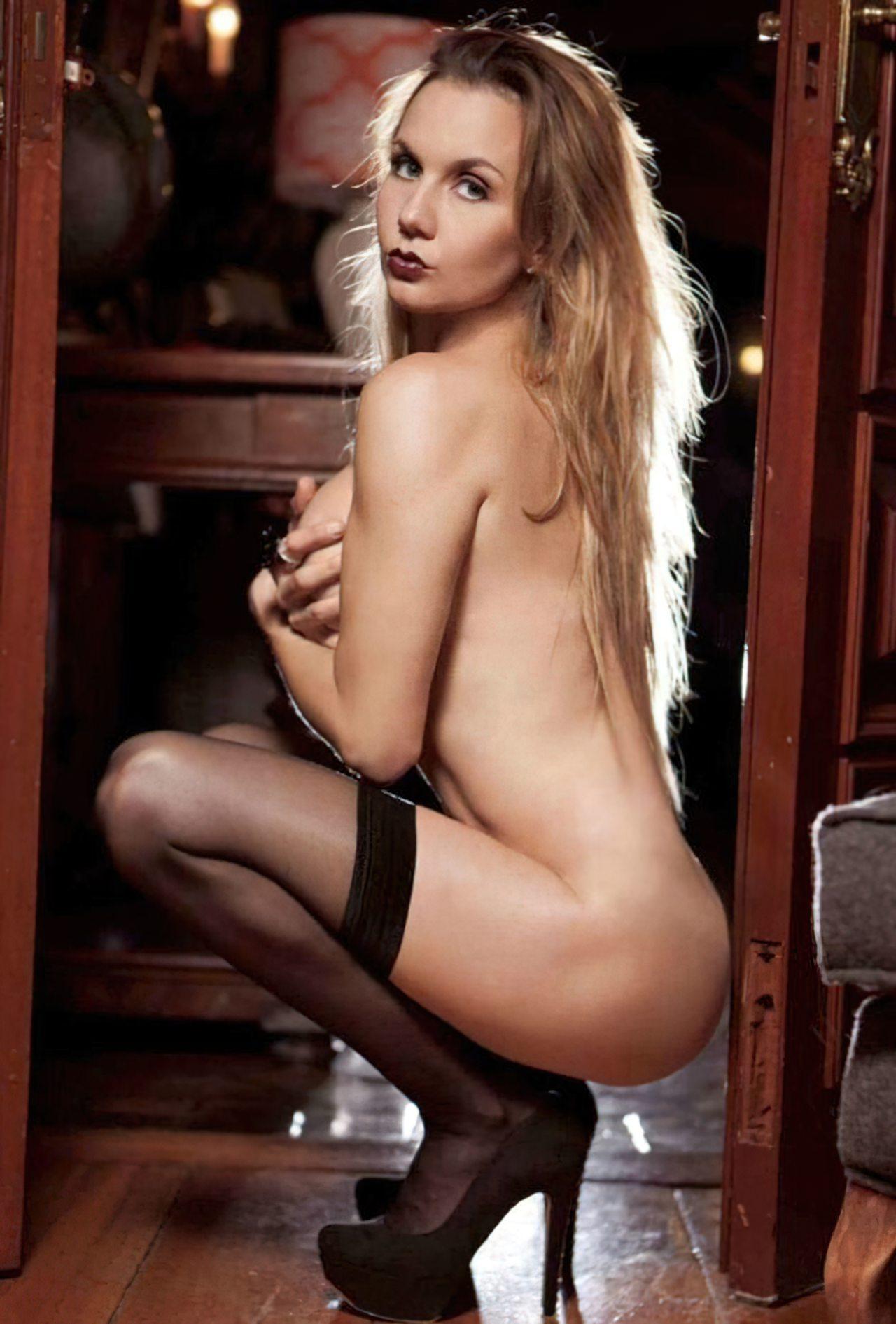 Michelle Vieth (21)