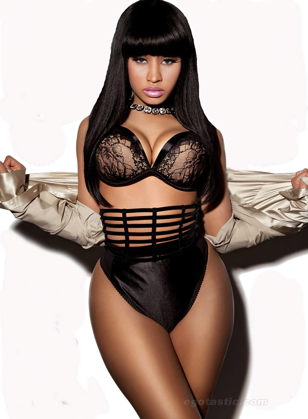 Nicki Minaj (9)