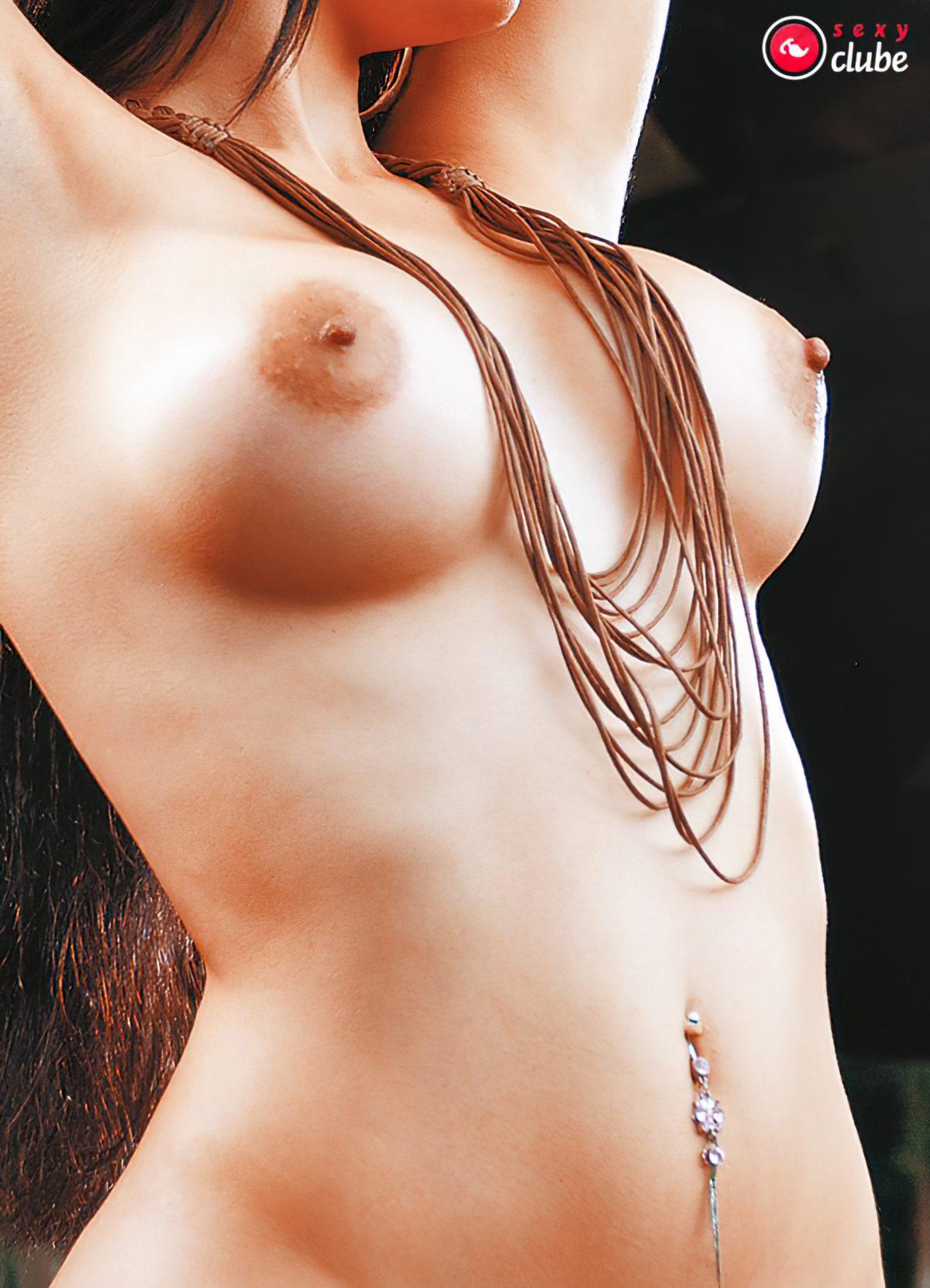 Peitos Lindos (19)