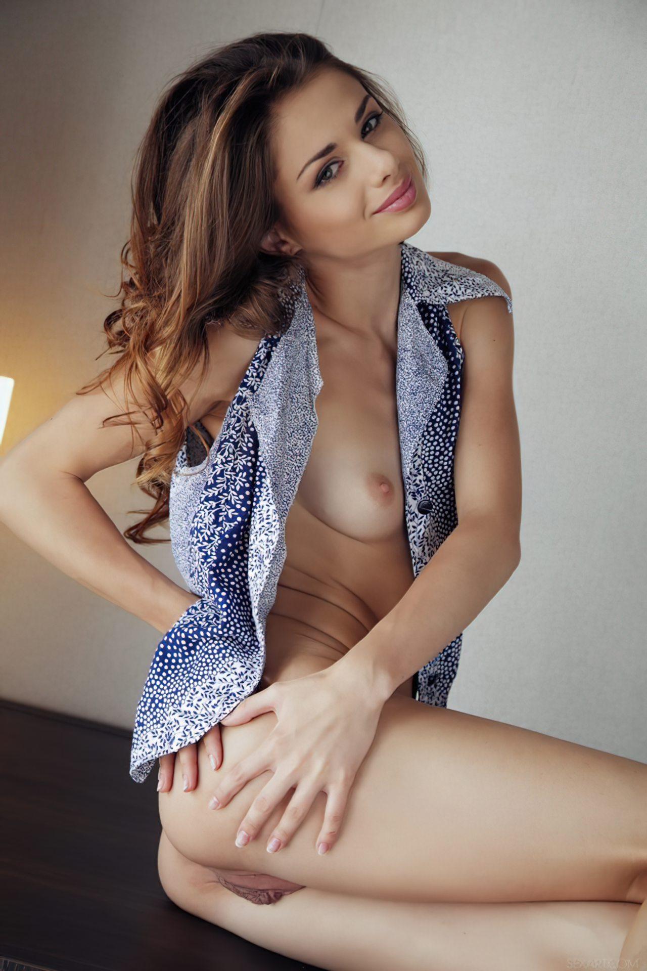 Sensual Loretta (13)