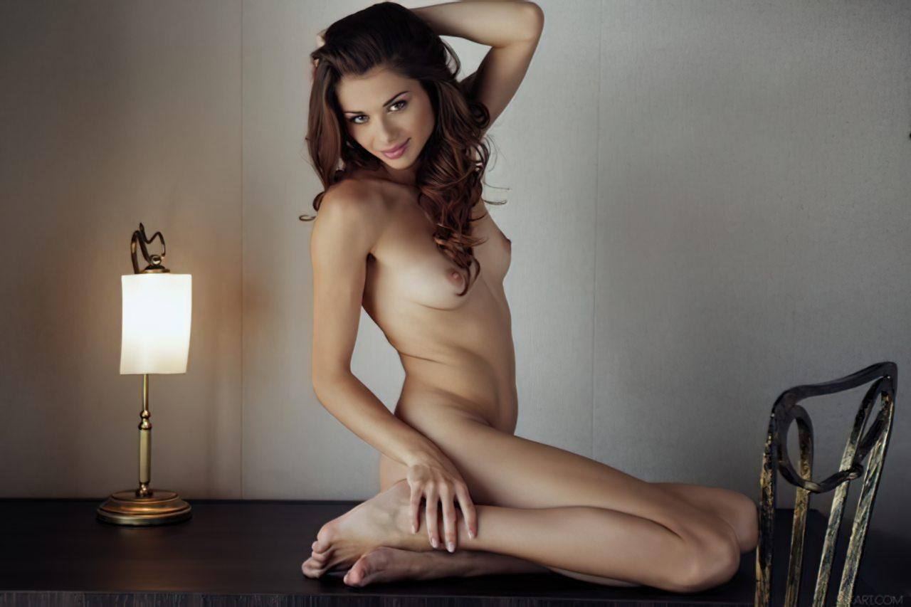 Sensual Loretta (18)