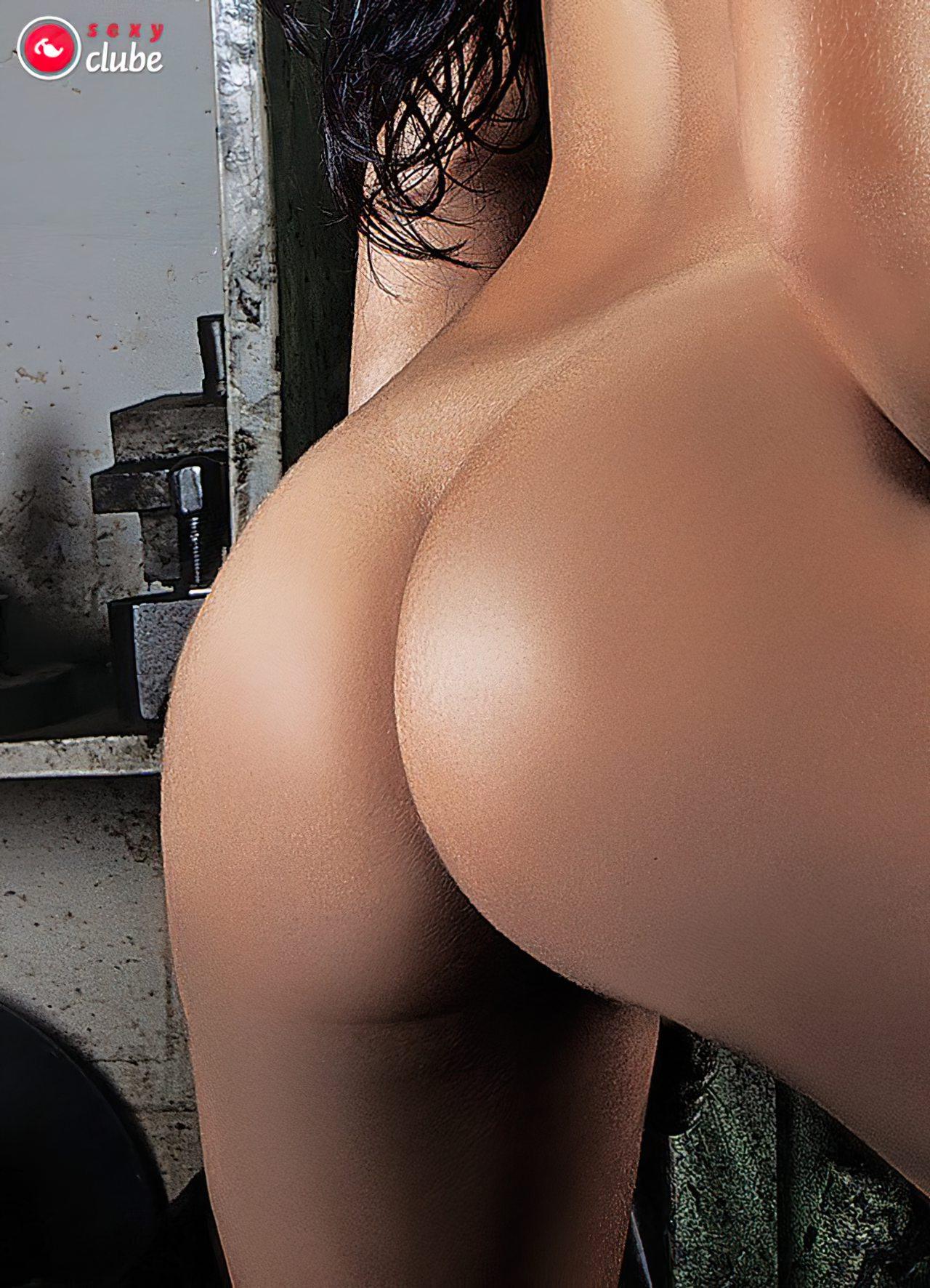 Bundinhas Bonitas (21)