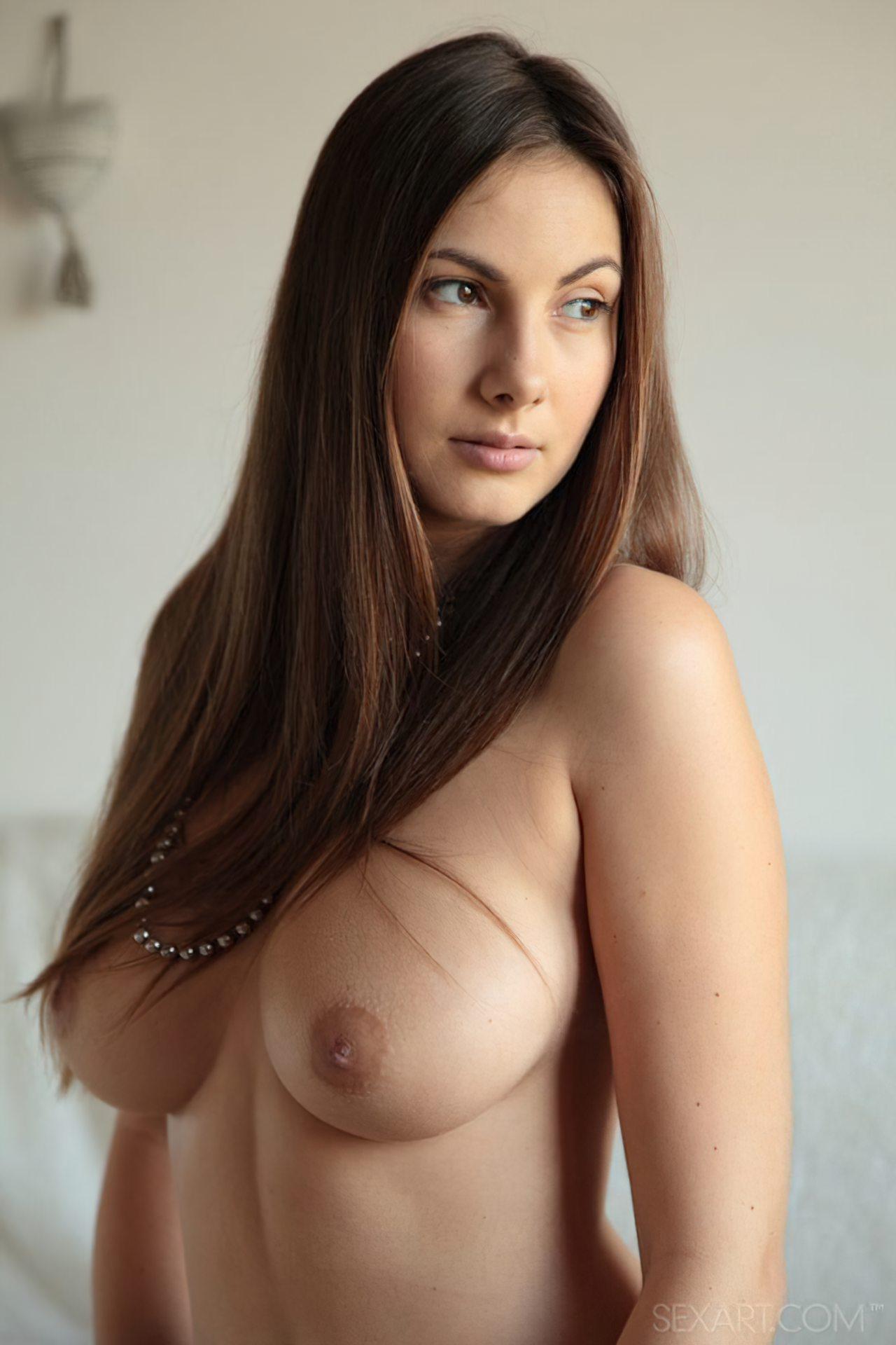 Josephine (6)
