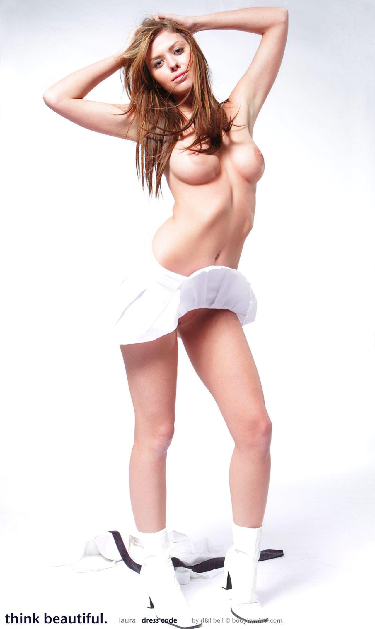 Laura (5)