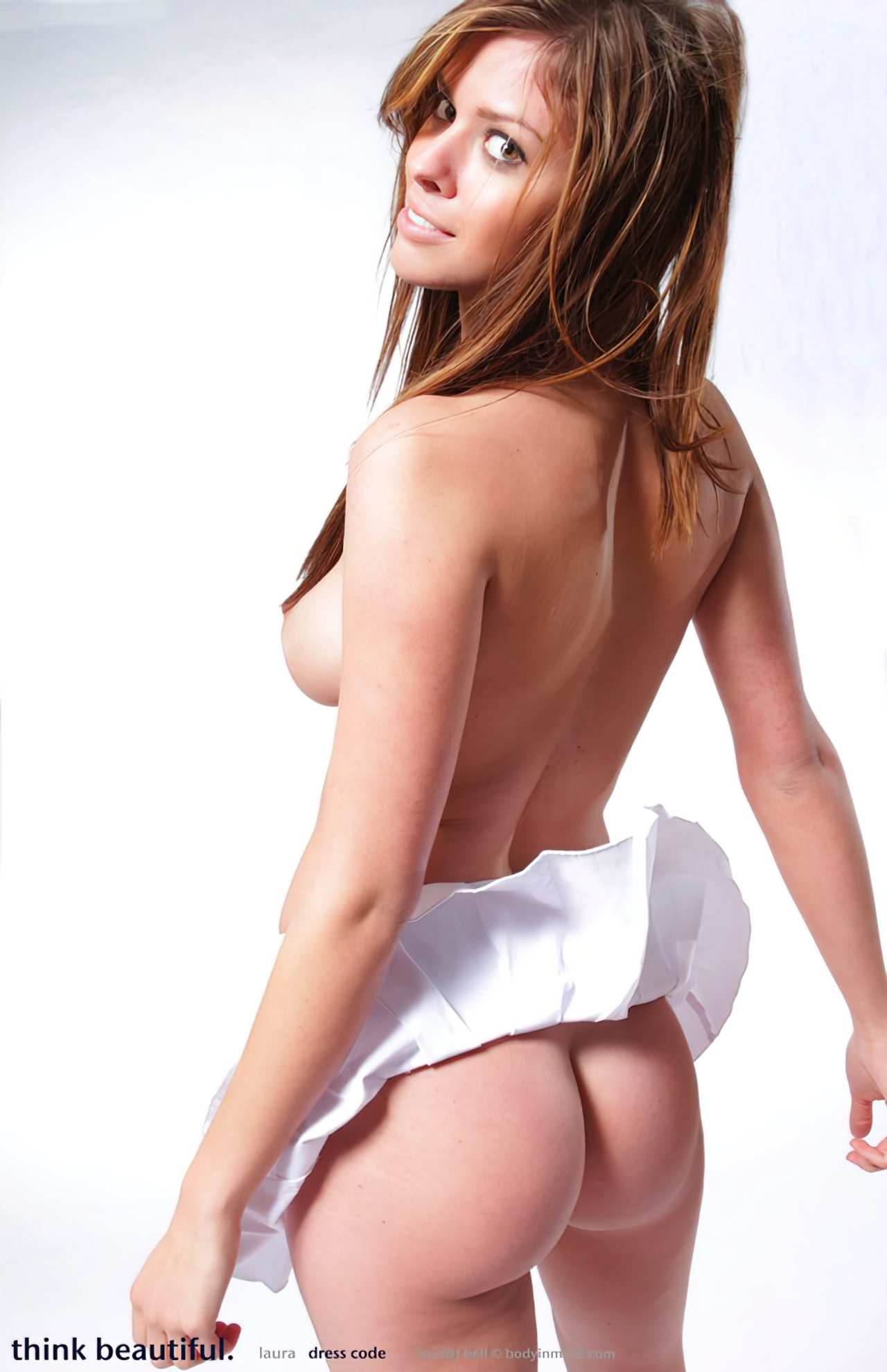Laura (6)