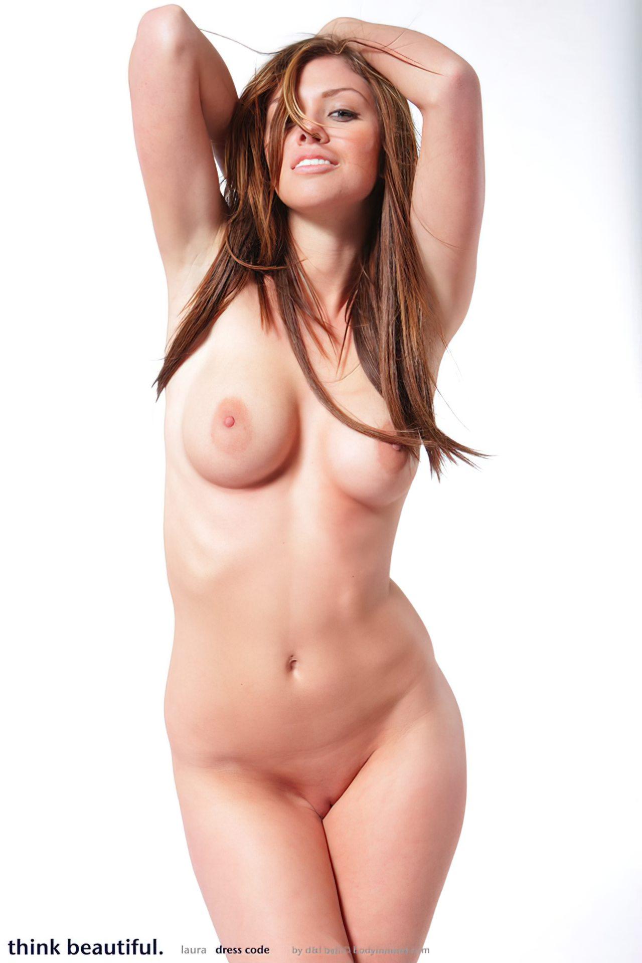 Laura (8)