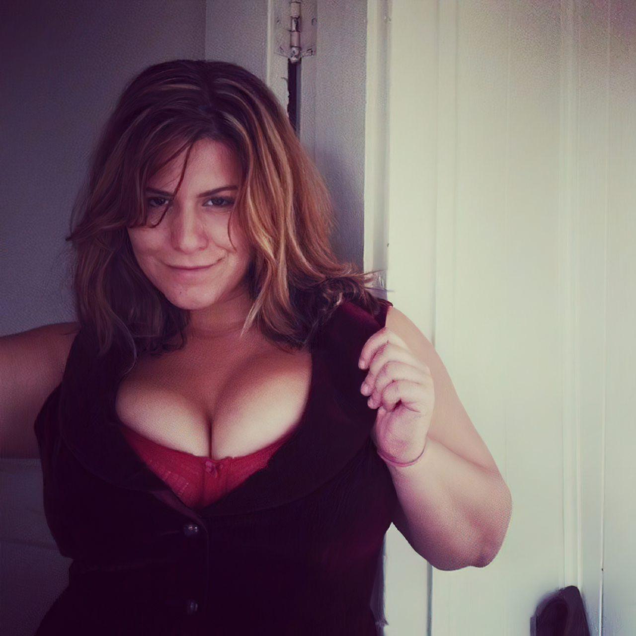 London Andrews (45)