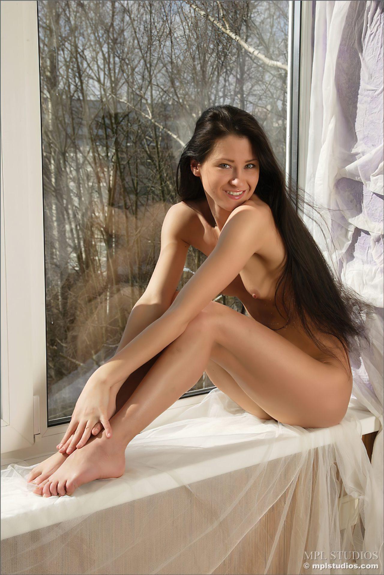 Maria (5)