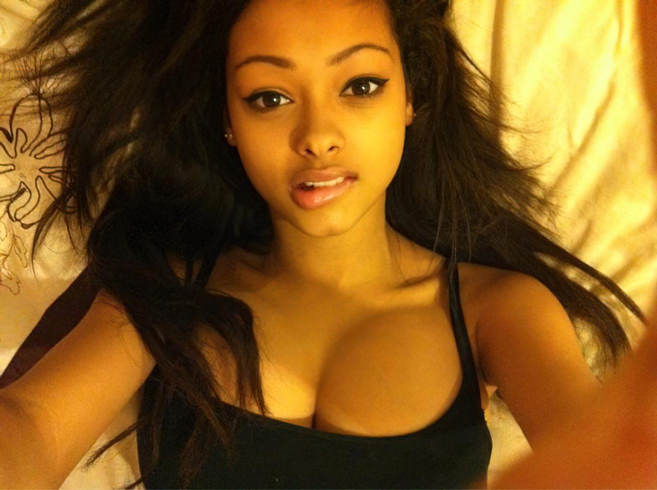 Mulheres Negras Bonitas (1)