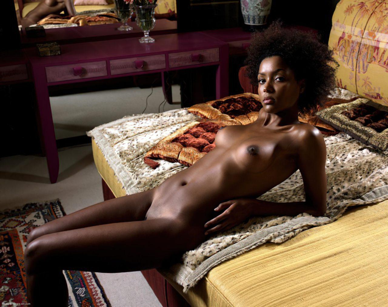 Mulheres Negras Bonitas (11)