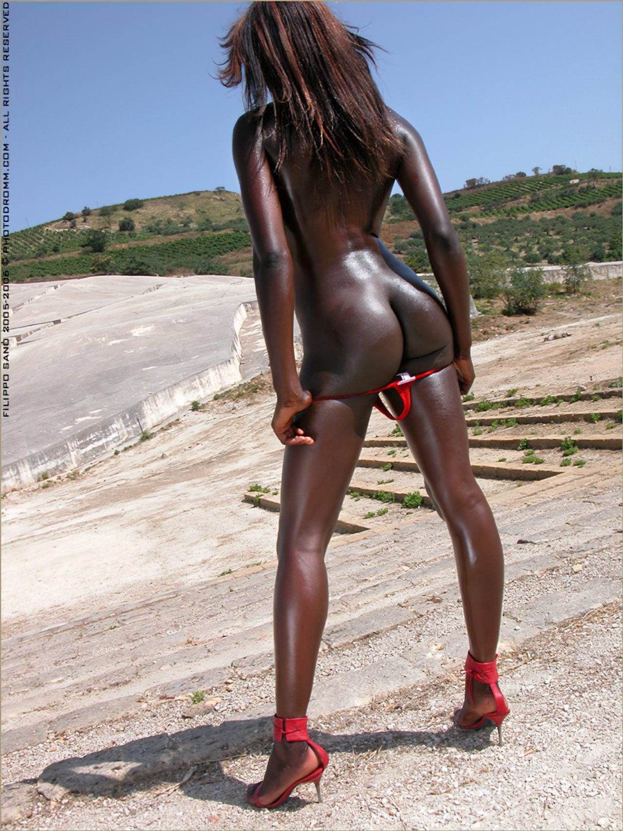 Mulheres Negras Bonitas (15)