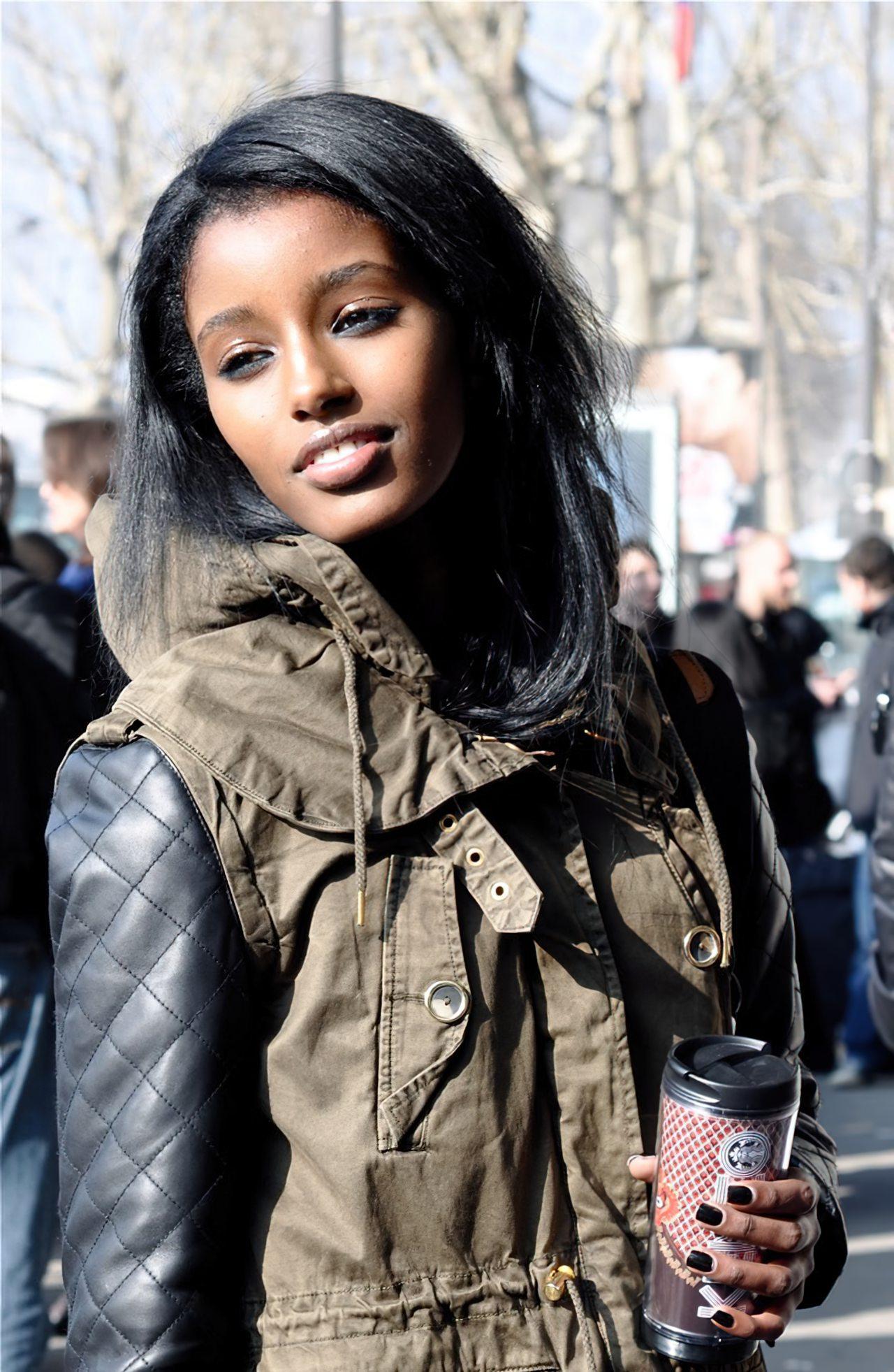Mulheres Negras Bonitas (17)