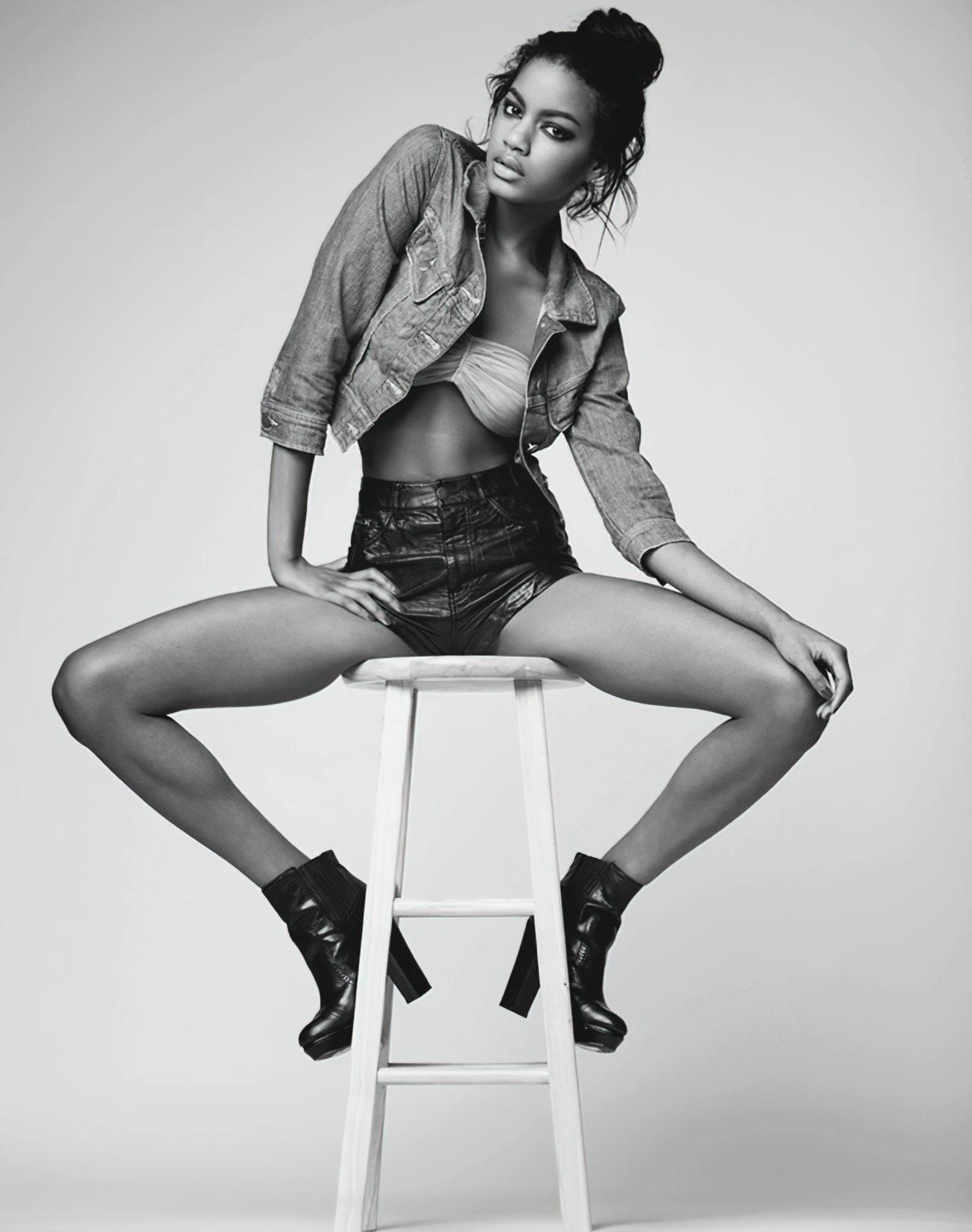 Mulheres Negras Bonitas (26)
