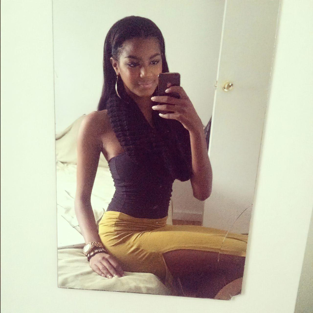 Mulheres Negras Bonitas (3)