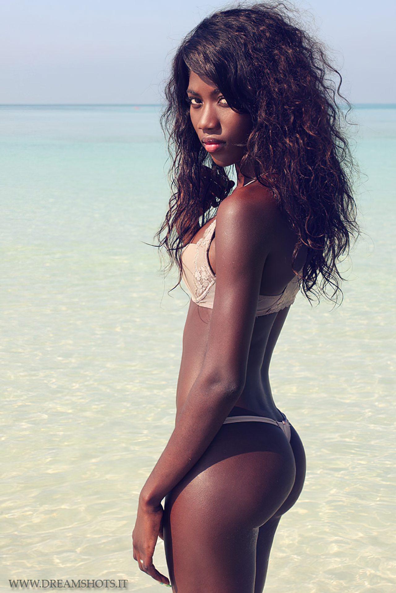 Mulheres Negras Bonitas (38)