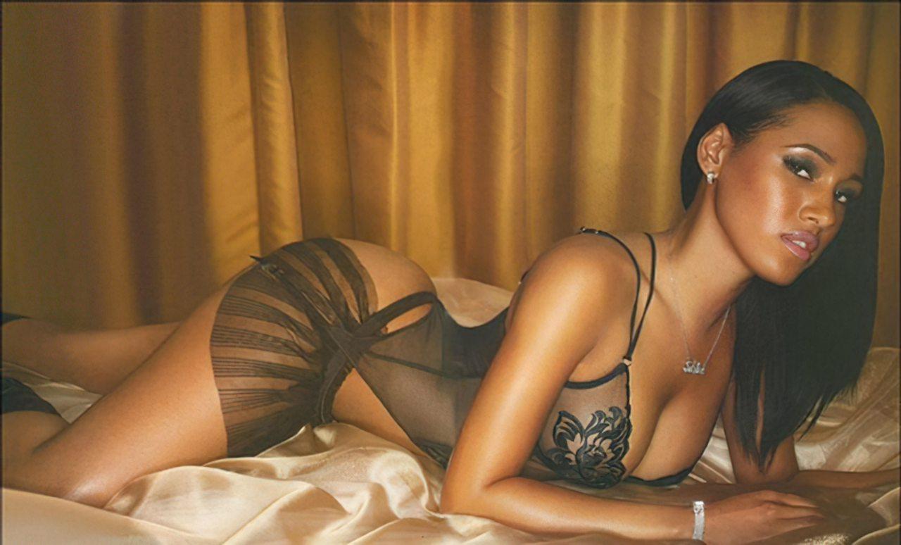 Mulheres Negras Bonitas (43)