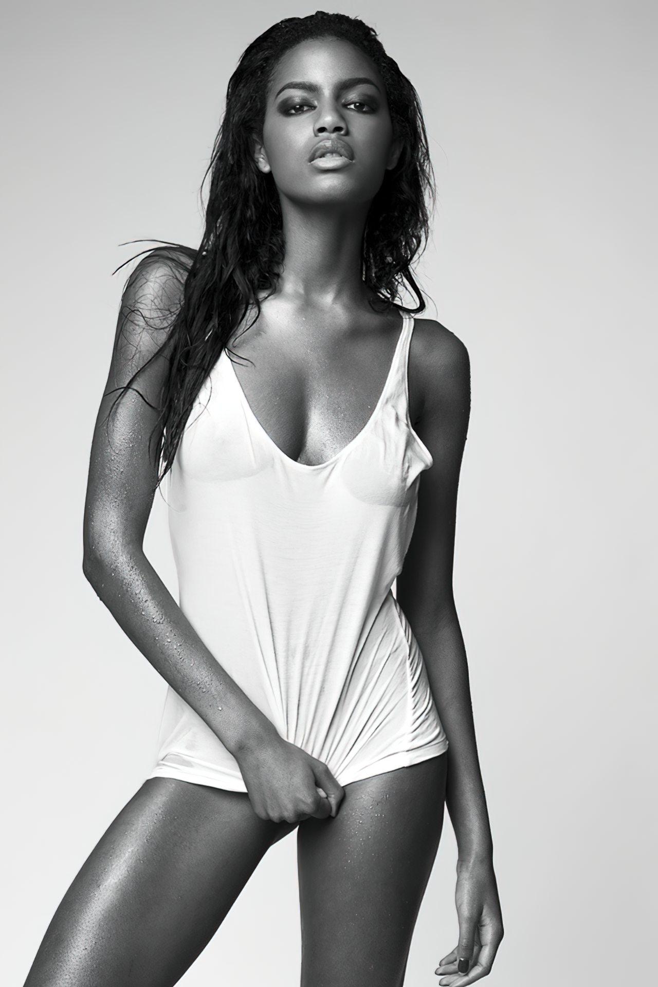 Mulheres Negras Bonitas (46)