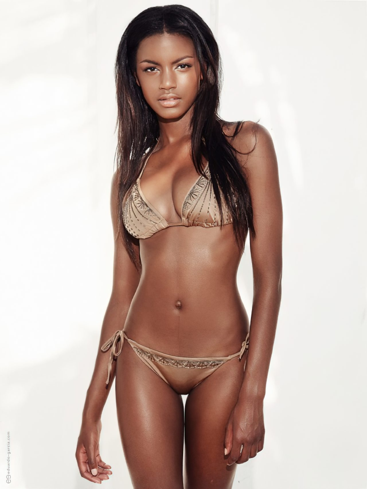 Mulheres Negras Bonitas (53)