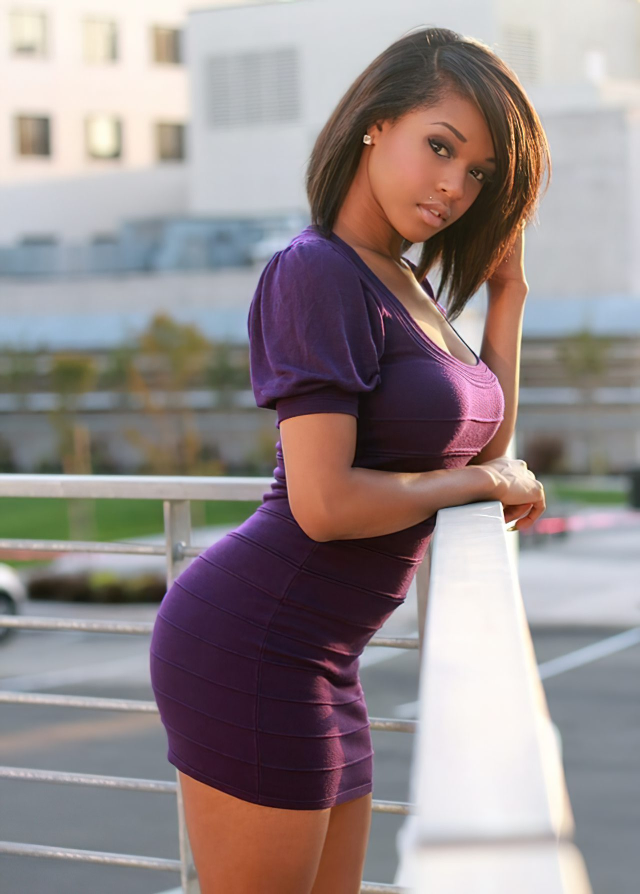 Mulheres Negras Bonitas (63)