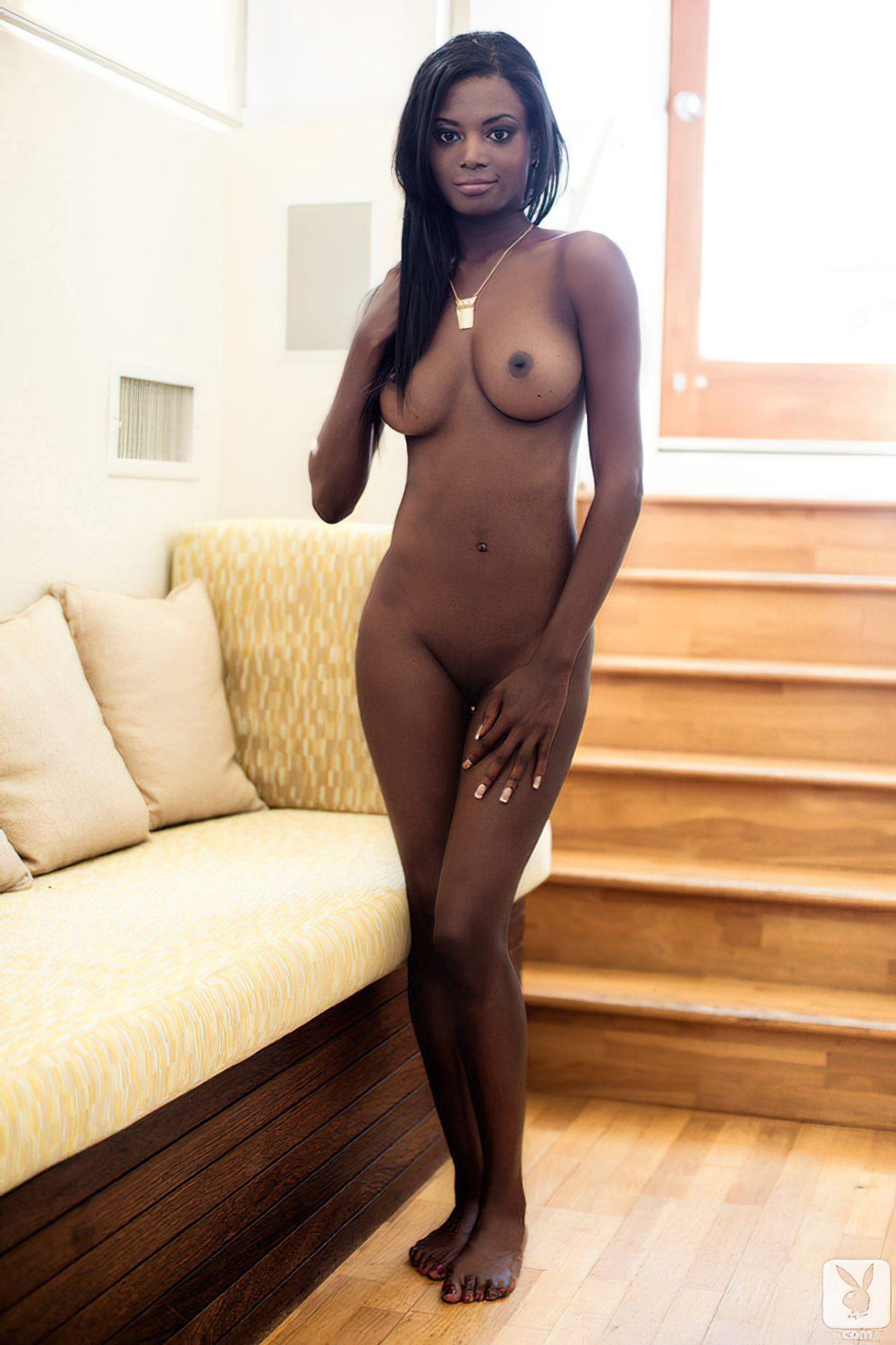 Mulheres Negras Bonitas (64)