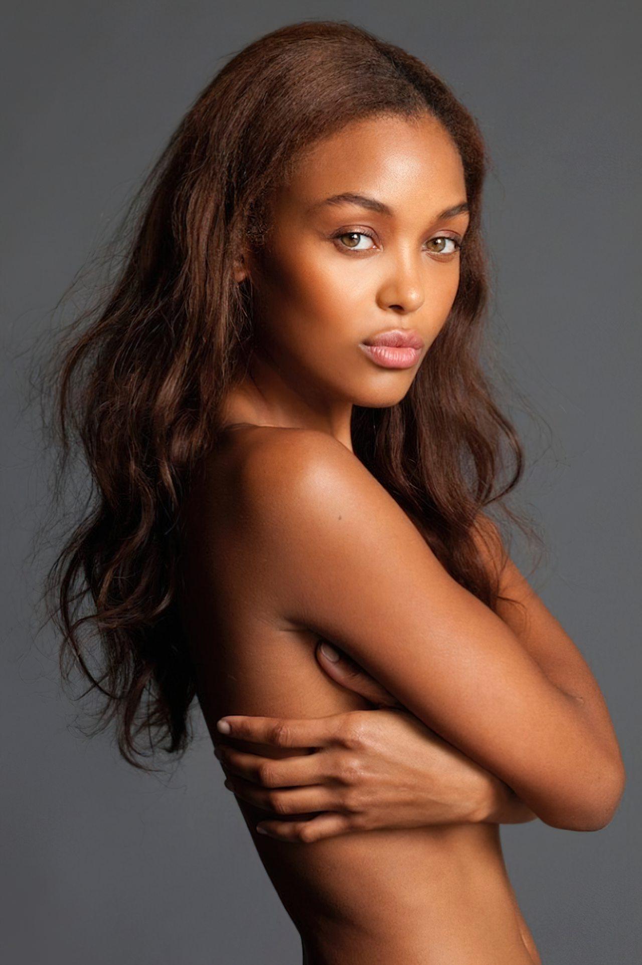 Mulheres Negras Bonitas (65)
