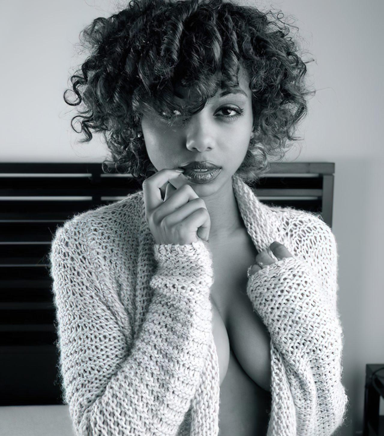 Mulheres Negras Bonitas (71)