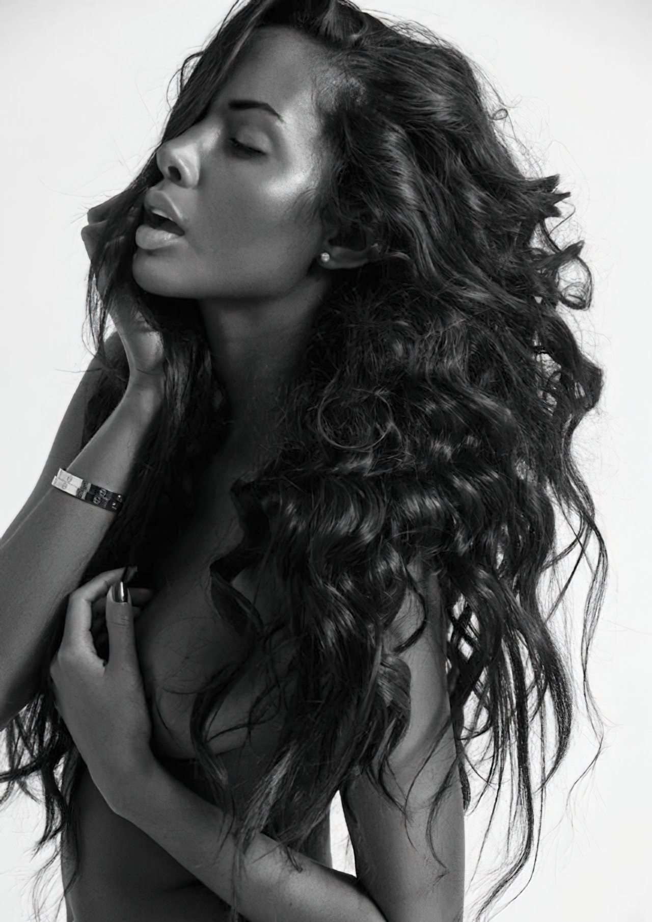 Mulheres Negras Bonitas (75)