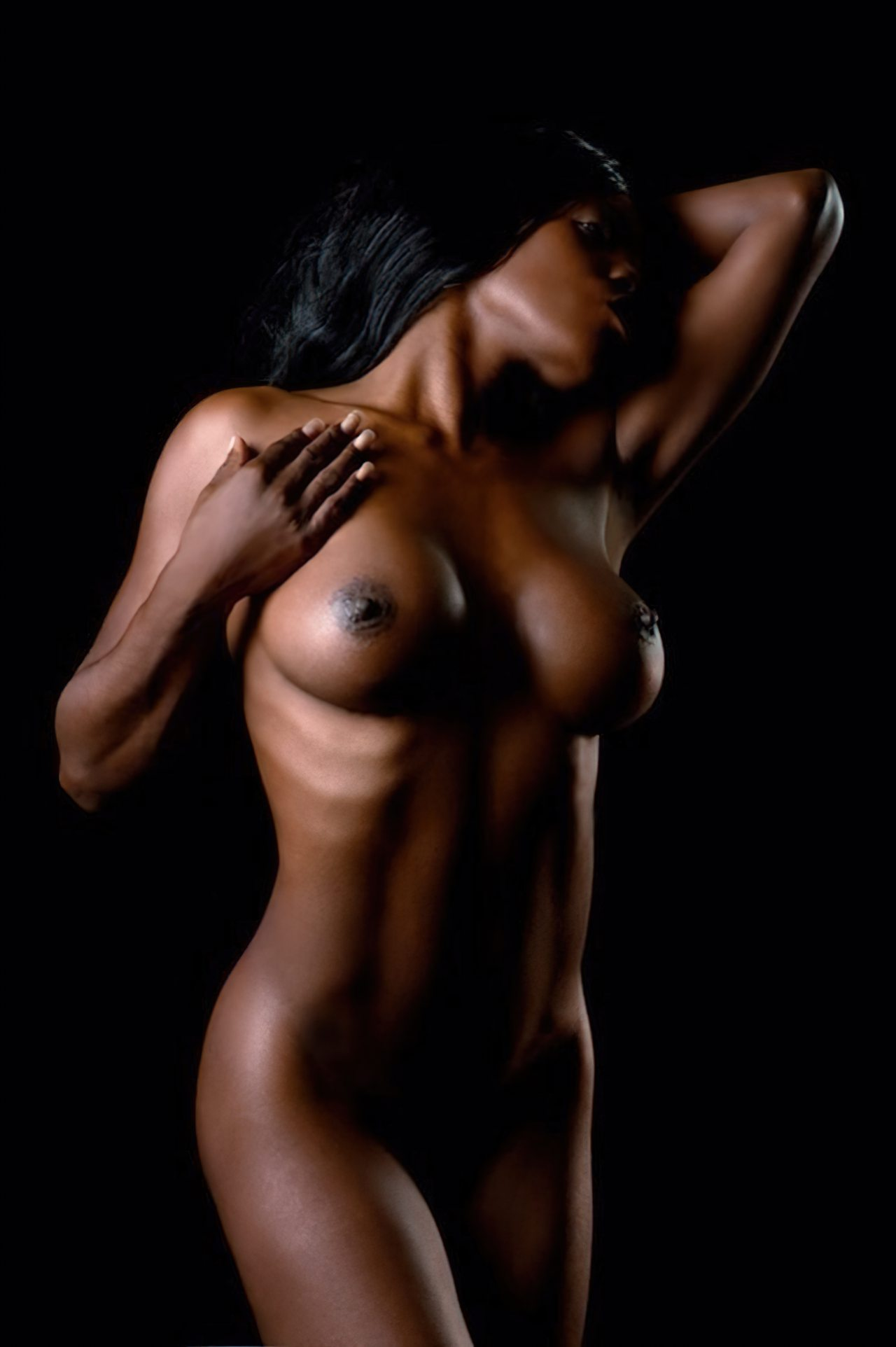 Mulheres Negras Bonitas (84)