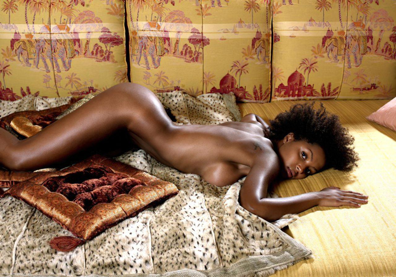 Mulheres Negras Bonitas (9)