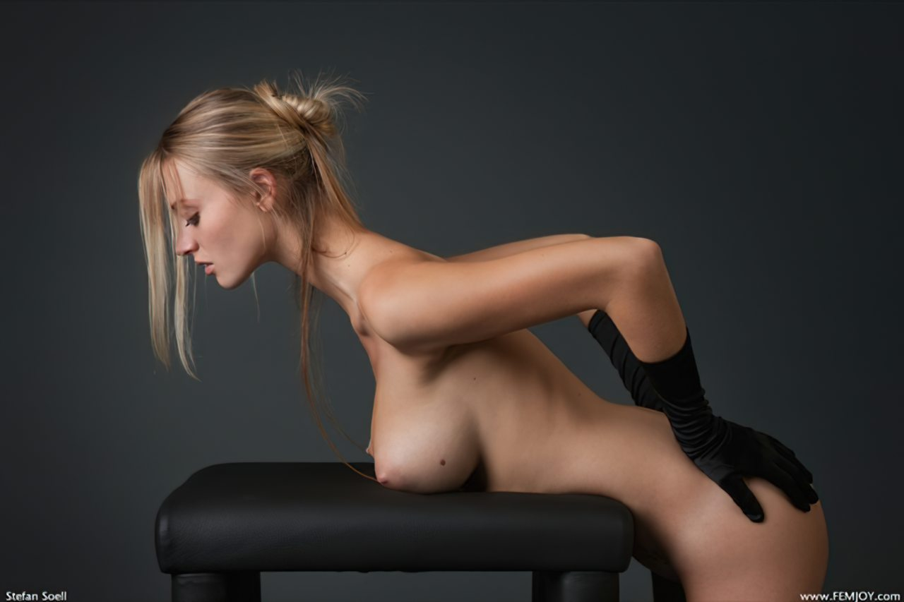 Sexy Carisha (12)