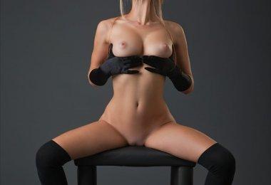 Sexy Carisha (2)