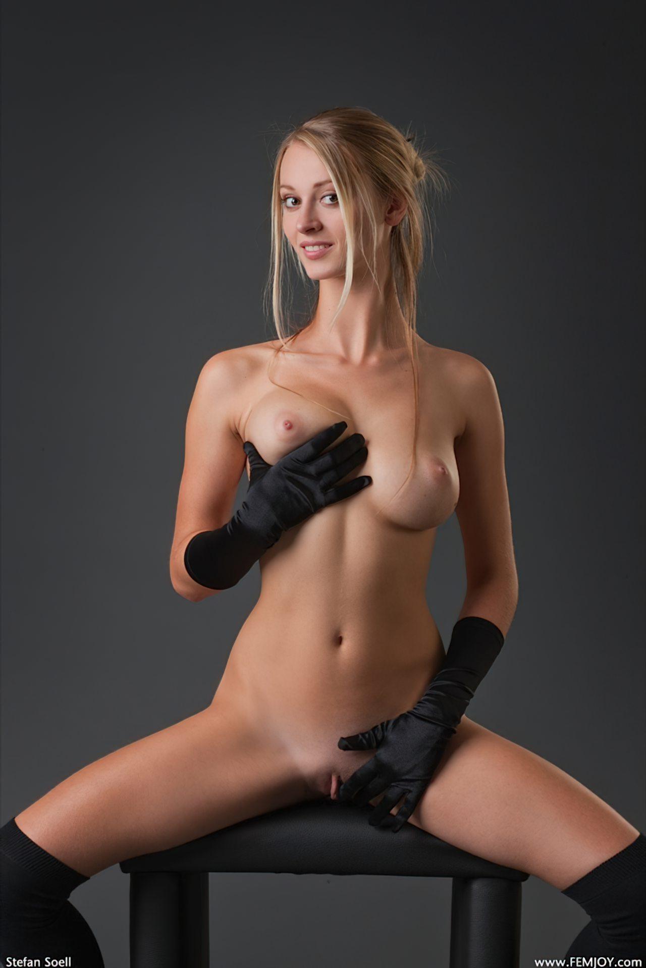 Sexy Carisha (5)