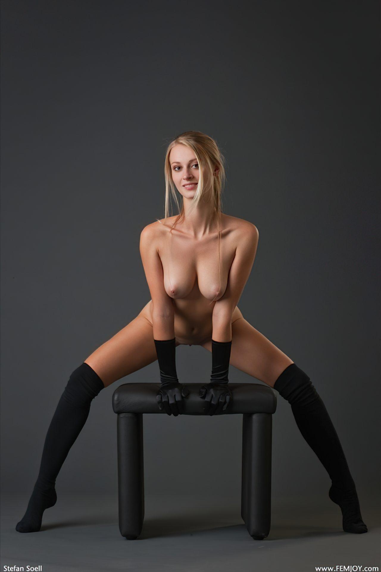 Sexy Carisha (6)