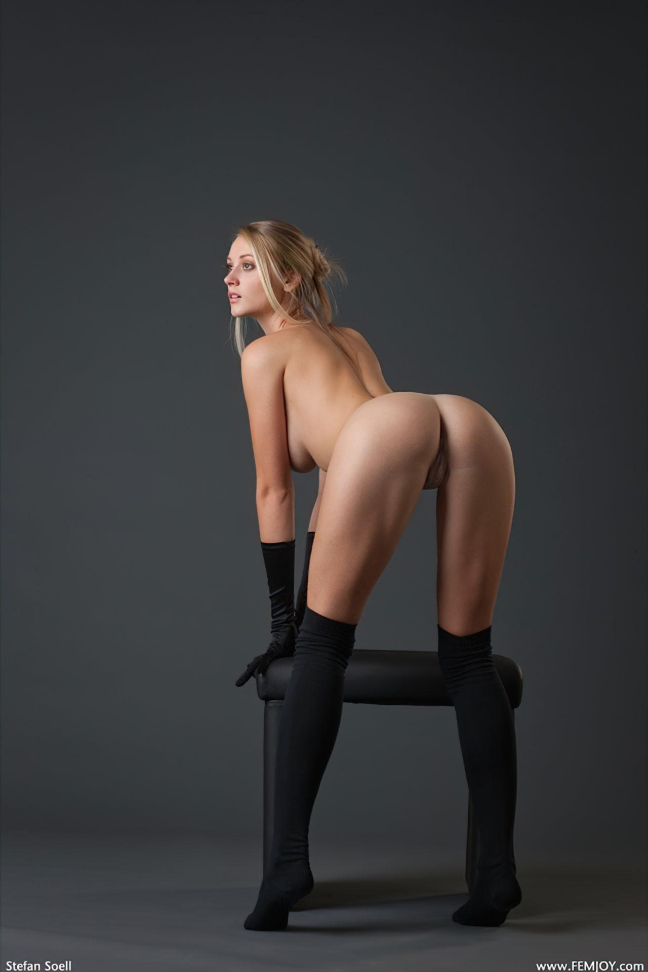 Sexy Carisha (7)