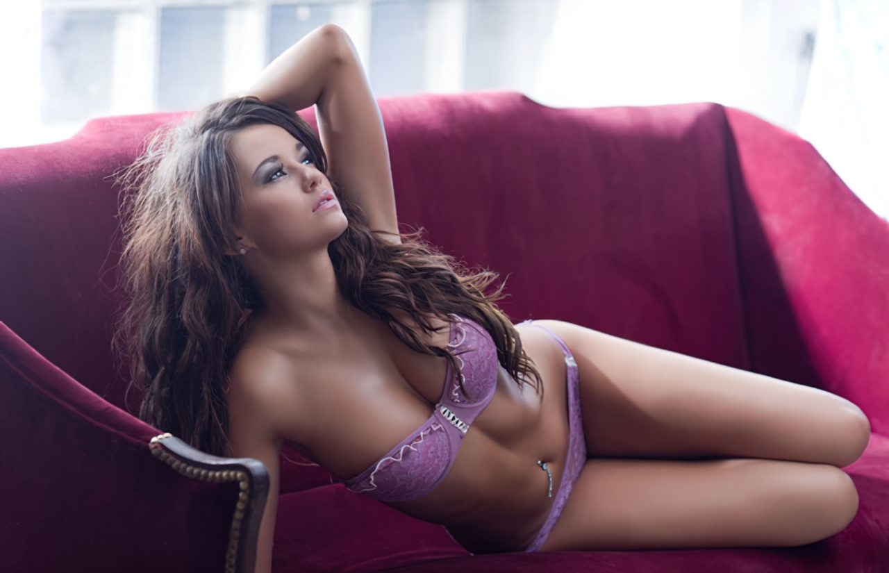 Jenna Mariah Balsley (6)